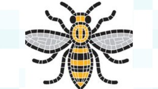 Council to make symbol of Manchester available for use
