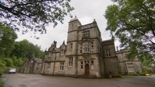 Former Underley Hall owner convicted of assault and cruelty