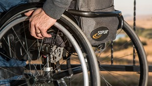Tens of thousands of ill or disabled people underpaid benefits, spending watchdog finds
