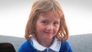 April Jones was murdered by Paedophile Mark Bridger in 2012
