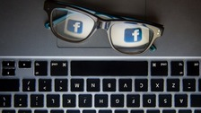 How to stop Facebook accessing and sharing your info