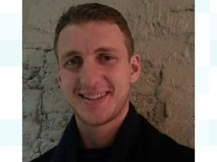 Aleksandr Kogan, who developed the app 'This is your digital life' that was used to gather Facebook data.