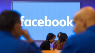 Facebook execs called to Parliament to give evidence about the use of personal data