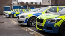 Police 'taking days' to respond to 999 calls