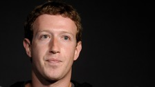 Mark Zuckerberg says it was 'clearly a mistake' to trust Cambridge Analytica