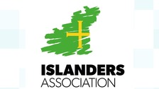 Guernsey's political group to be 'Islanders Association'