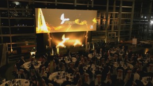St David Awards