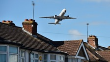 Communities 'must be better protected' from Heathrow expansion