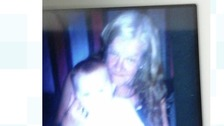 Have you seen Patricia Leonard? Woman with dementia missing from her home