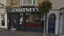 'Filthy' conditions found in Mumbles restaurant