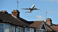 Communities 'must be better protected' from Heathrow plans