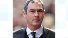 Reading FC appoints Paul Clement as manager