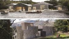 Multi-million pound boost for tourism in Cumbria