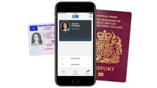 Islanders in Jersey to have a Digital ID by May