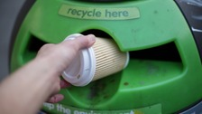 Hounslow admits street recycling goes to landfill