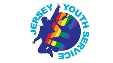 Youth workers meet to improve Jersey children's services
