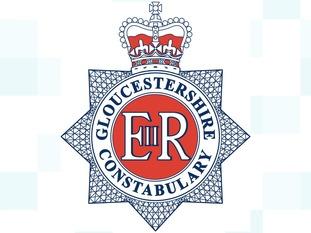 Gloucestershire Constabulary
