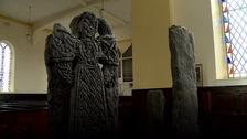 Manx Stones