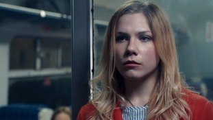 World Autism Awareness Week: Powerful video highlights difficulties autistic people face on public transport