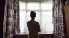 Cumbria Police have received more than 300 reports connected to modern slavery in the last year