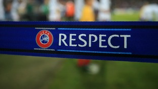 Uefa scraps 'cup-tied' rule for its competitions from next season