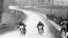 1913races