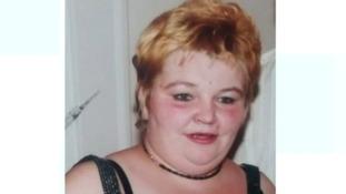 Three arrested on suspicion of murder of Polish woman in Trowbridge
