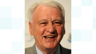 St James' Park to screen Sir Bobby Robson film