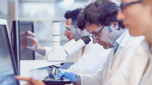 More genetic tests needed for bowel cancer