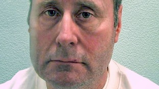 High Court overturns decision to release John Worboys from jail