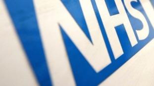 Border region Scottish health boards hit cancer targets
