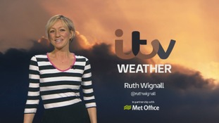 Wales Weather: Turning colder and more unsettled