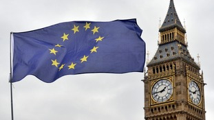 MPs have secured the right to vote on the final Brexit deal struck.