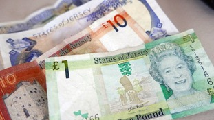 Jersey's living wage increases
