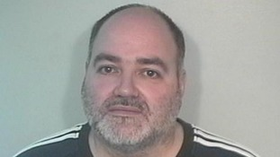 Huddersfield man sentenced in charity fraud case