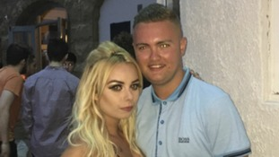 Family of man killed in drug drive hit and run call for tougher sentences