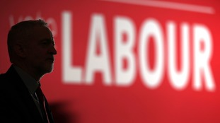 Labour members say anti-Semitism problem is exaggerated to damage Corbyn, polling reveals