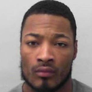 Williams was originally sentenced to nine years in jail at Bristol Crown Court.