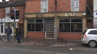Man released on bail after CS gas reportedly set off in Kidderminster club