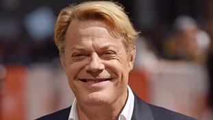 Eddie Izzard said Labour needs to 'make amends' to the Jewish community.