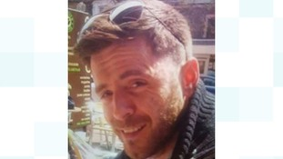 Appeal to raise £1,000 in search for missing Dean Tate