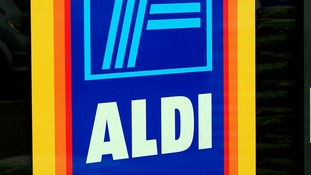 Biggleswade Aldi supermarket targeted by ram-raiders