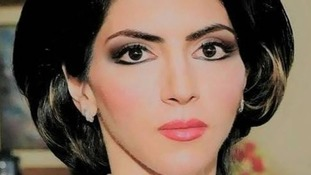 YouTube shooter Nasim Aghdam who injured three before killing herself 'hated' the company