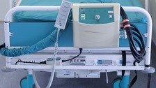 In-patient beds will close at hospitals in Alston, Wigton and Maryport