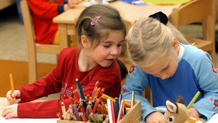 1,000 Sure Start children's centres have closed since 2009, educational charity warns