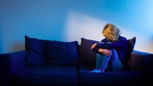 NI young people 'fear for their emotional health'