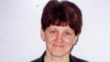 Police are appealing for help to find a missing mum-of-three Karen Philips, also known as Karen Redjai