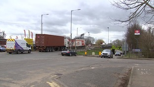 Delayed Ely bypass over budget by £13m