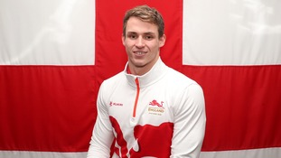 Heartache for Plymouth's Ben Proud at Commonwealth Games