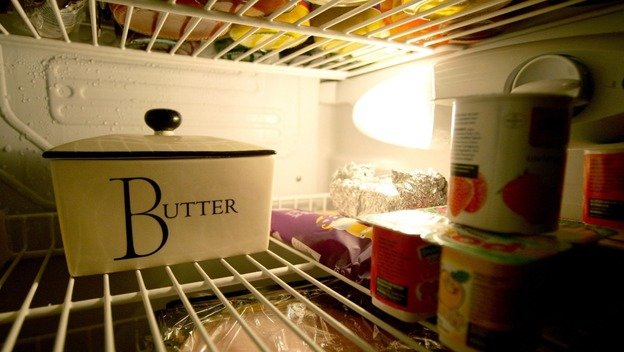 Is Your Fridge A Fire Risk Watchdog Publishes List Of 250